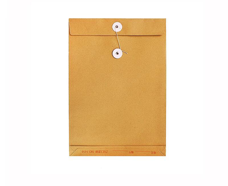 文件袋尺寸