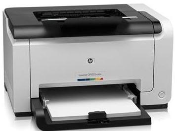 激光名片印刷打印